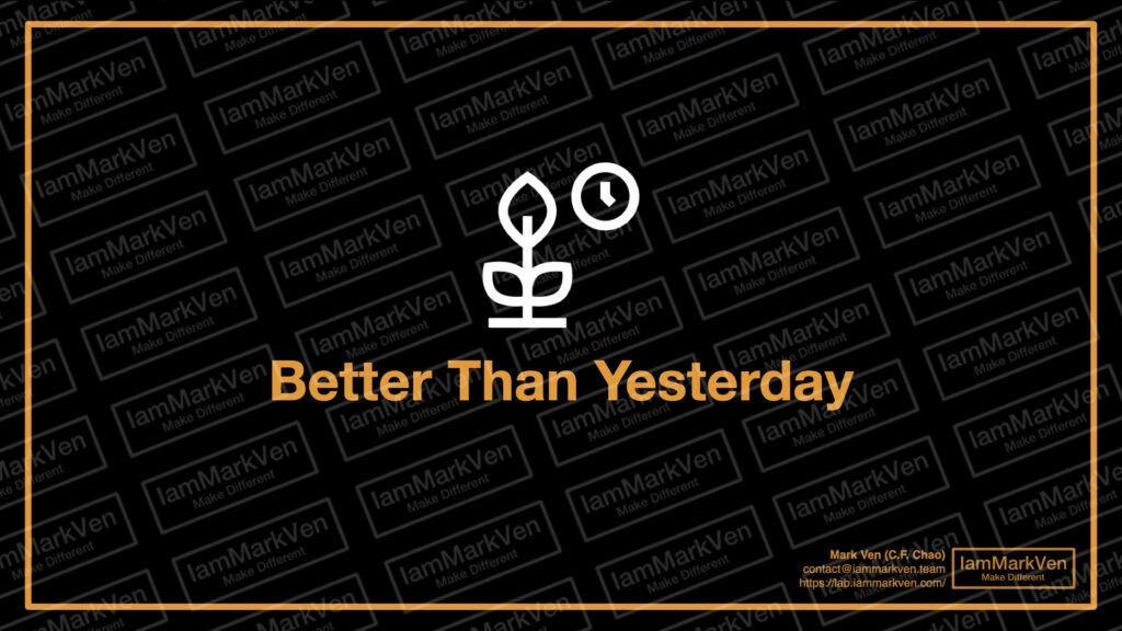 想擺脫拖延,有效提升工作效率,就別當完美主義者!達成目標前先拆解成階段任務是重要關鍵